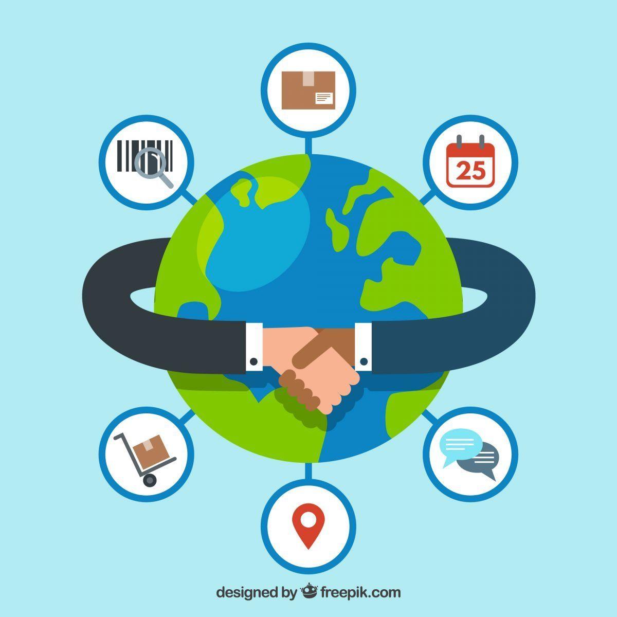 ¿Qué es la excelencia en Supply Chain Management? - 333164 PADOMV 324