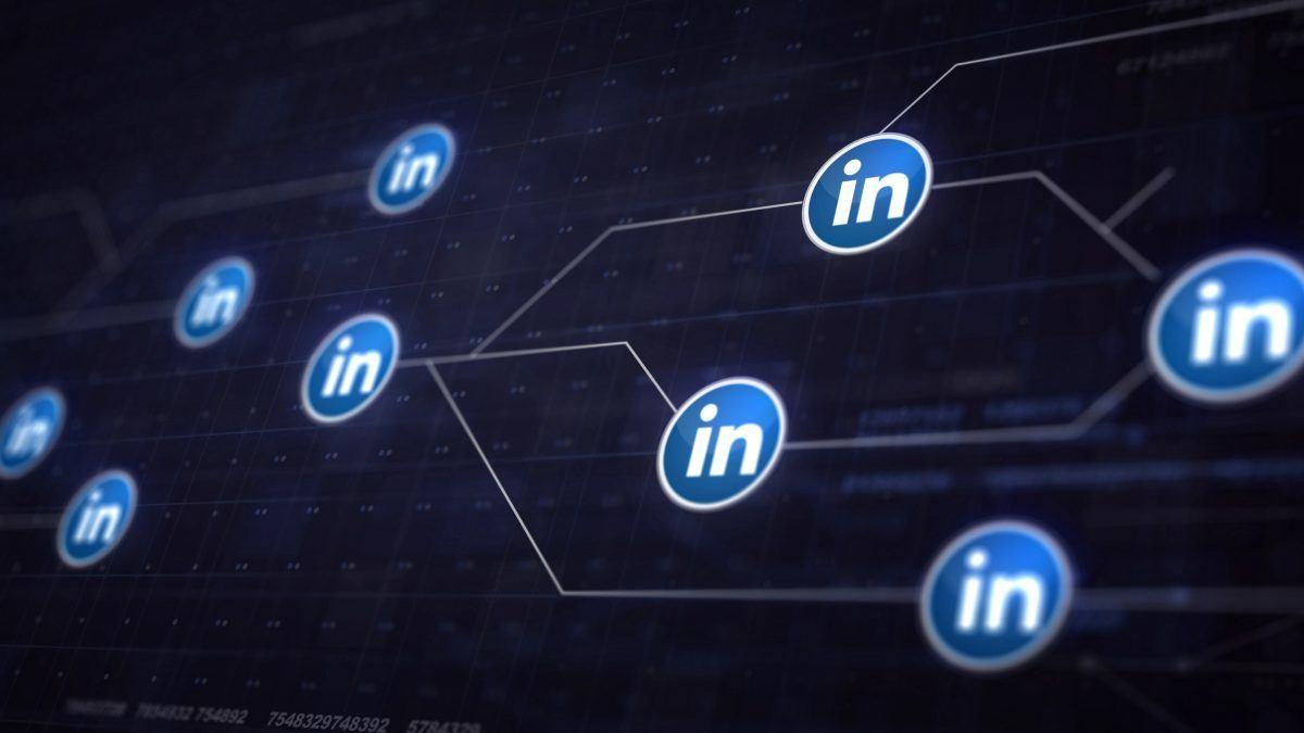 4 estrategias para conseguir empleo en Linkedin