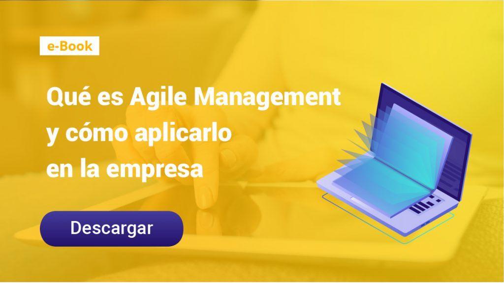 Las mejores herramientas para el Project Manager - Agile Management 1024x576