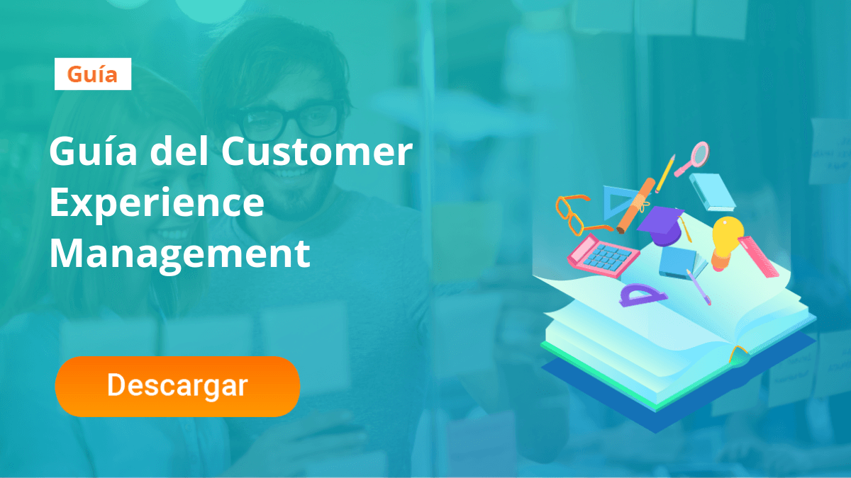 Guia_customer_experience_management