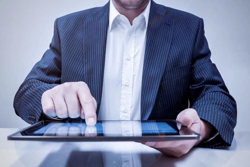 Llega el Postgrado para el Director de Producto: nuevo perfil en la era digital