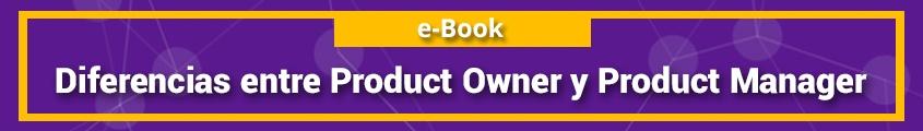 Diferencias entre el Product Owner y el Product Manager - Product Owner vs Product Manager