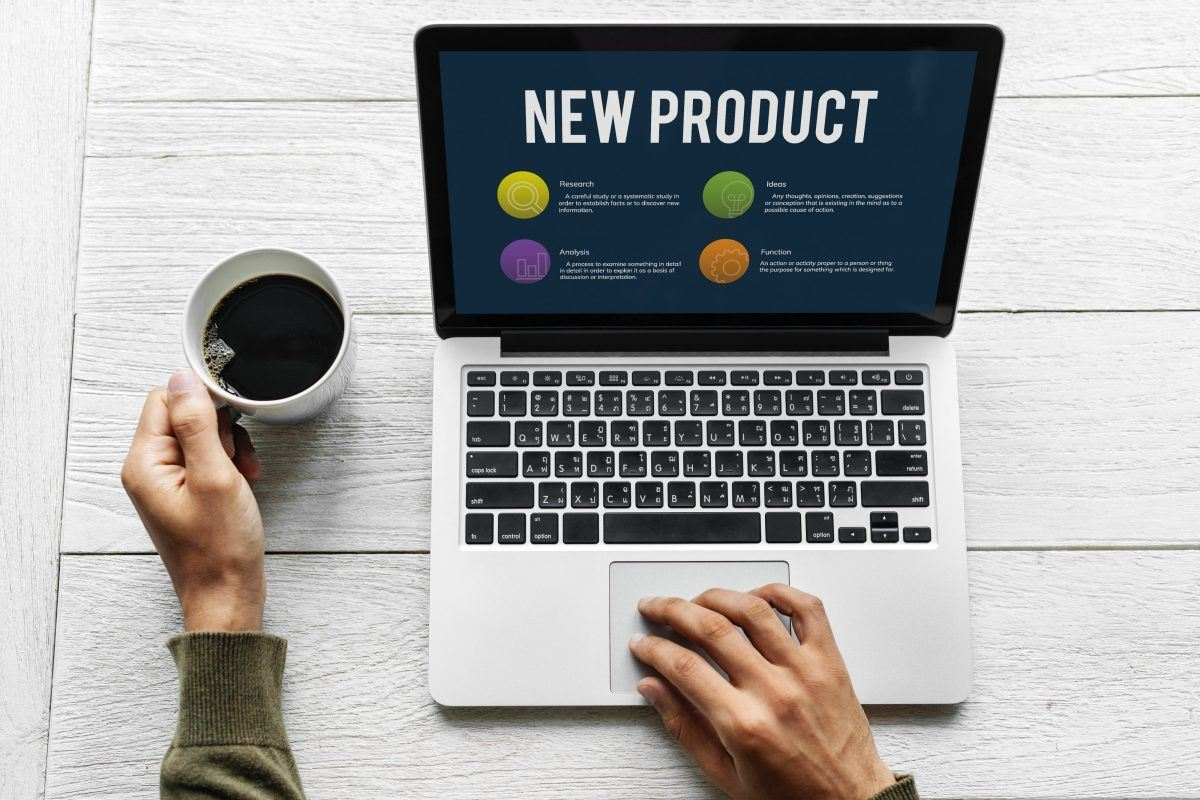 Tipos product manager