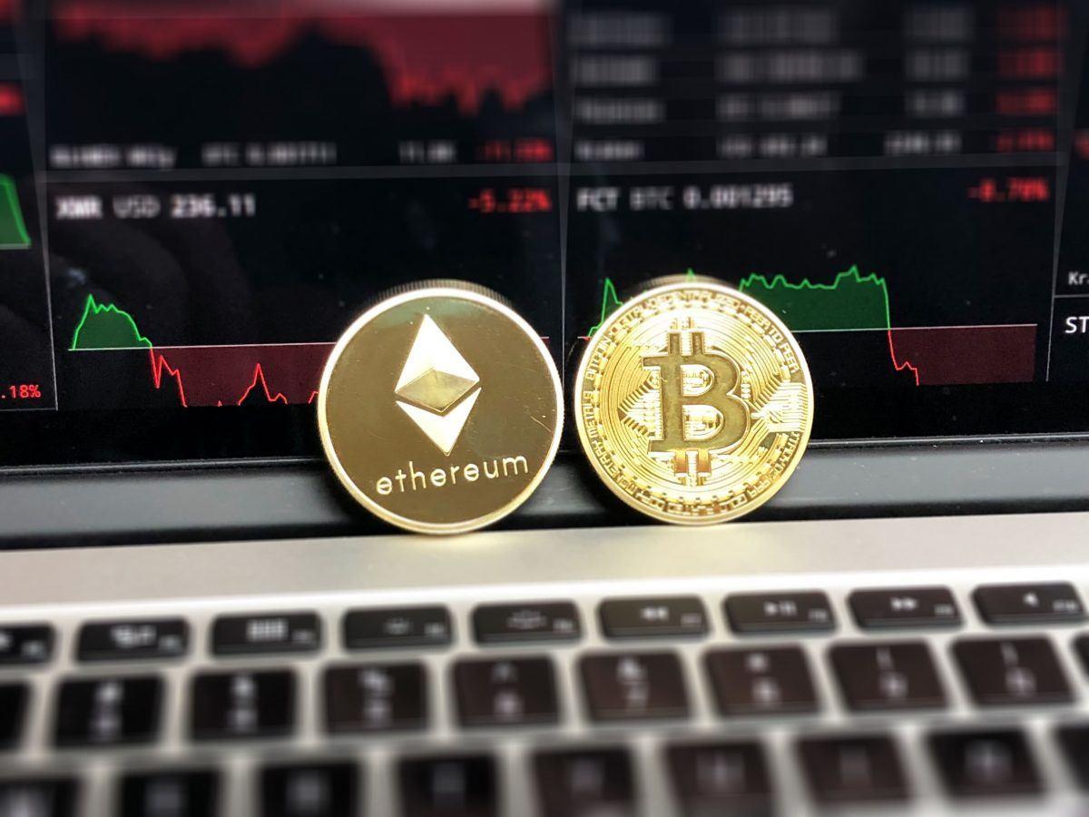 ¿Está la tecnología Blockchain en manos de criminales?