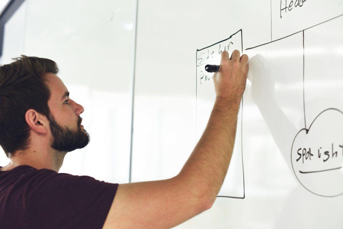 Cómo gestionar el cambio en entornos complejos con Lean Change Management