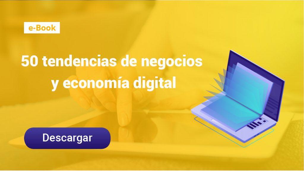 ¿Cuáles son los modelos de negocios digitales más utilizados? - negocios digitales business 1024x576