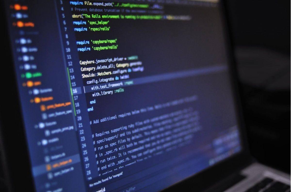 tecnologias disruptivas mba online