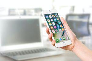 ASO: 15 pasos imprescindibles para posicionar una App Móvil en 2020