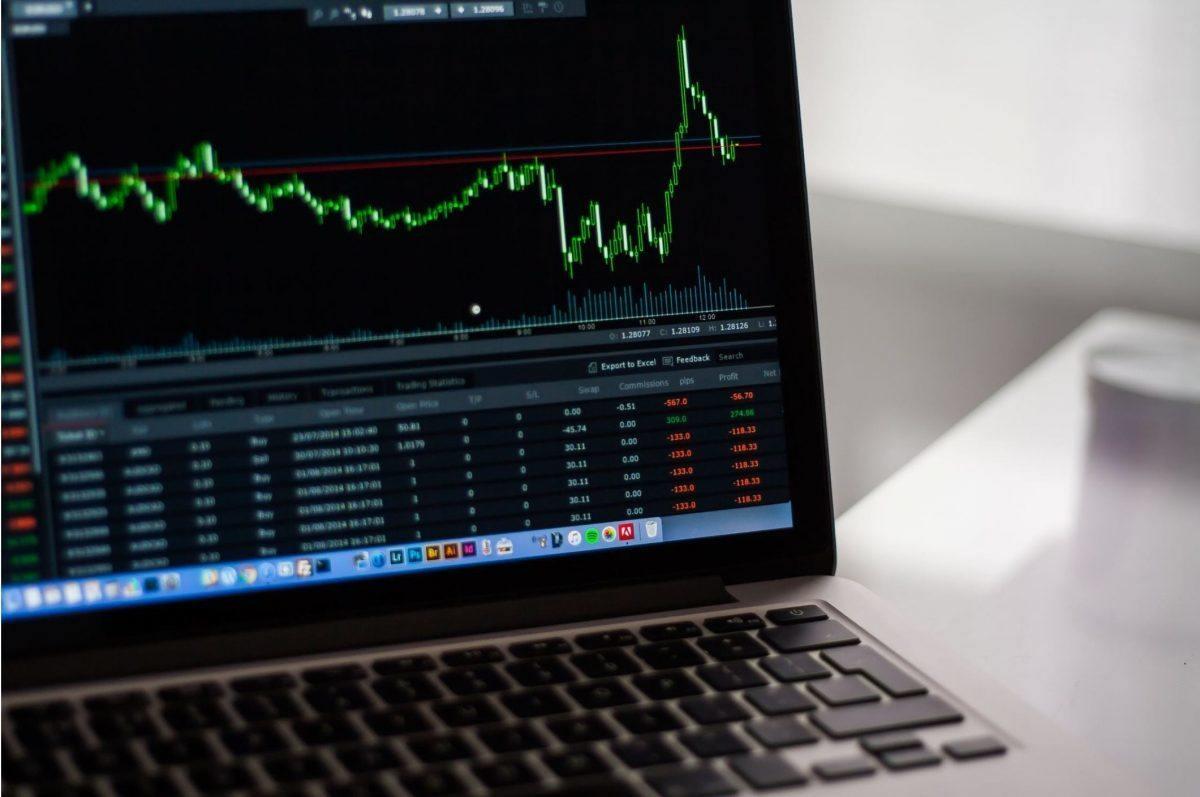 Master en Finanzas y Banca digital: todas las novedades del sector Fintech