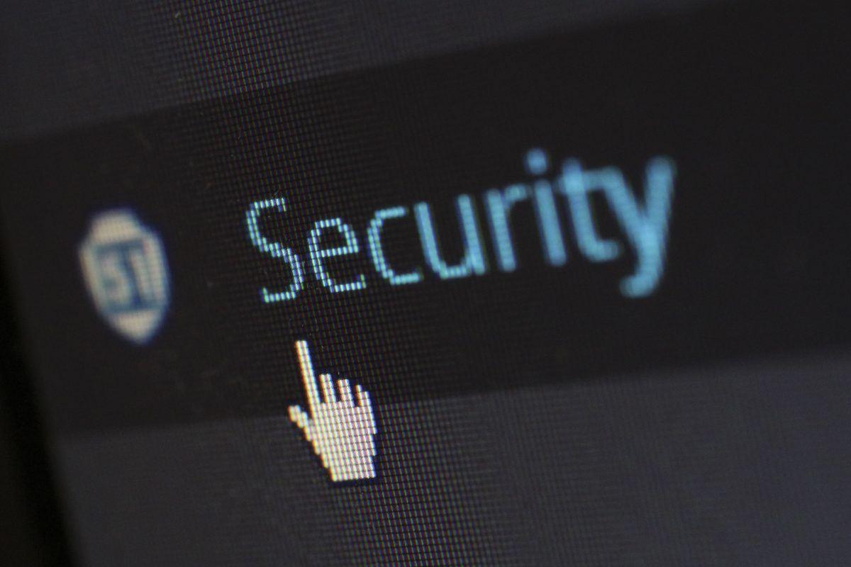 Consejos de ciberseguridad para las empresas de la era digital
