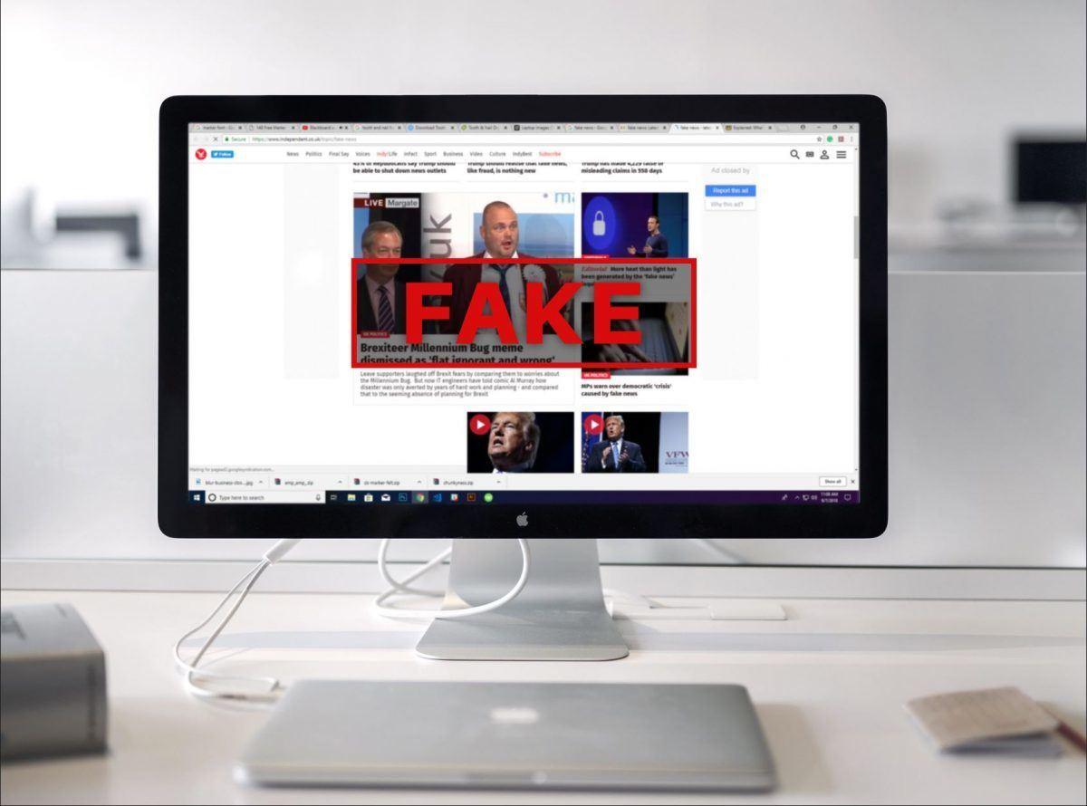 ¿Qué son los Deepfakes y cómo detectarlos?
