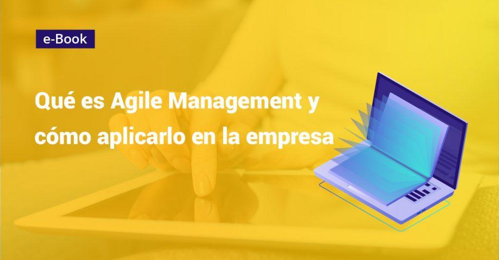 Desarrollo de producto y gestión ágil de proyectos: el caso de éxito de uno de nuestros alumnos - gestion agil de proyectos 1024x535