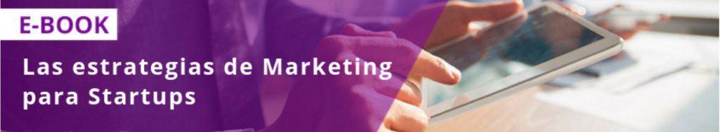 La metodología Lean Startup que lo está cambiando todo - lean startup marketing 1024x188