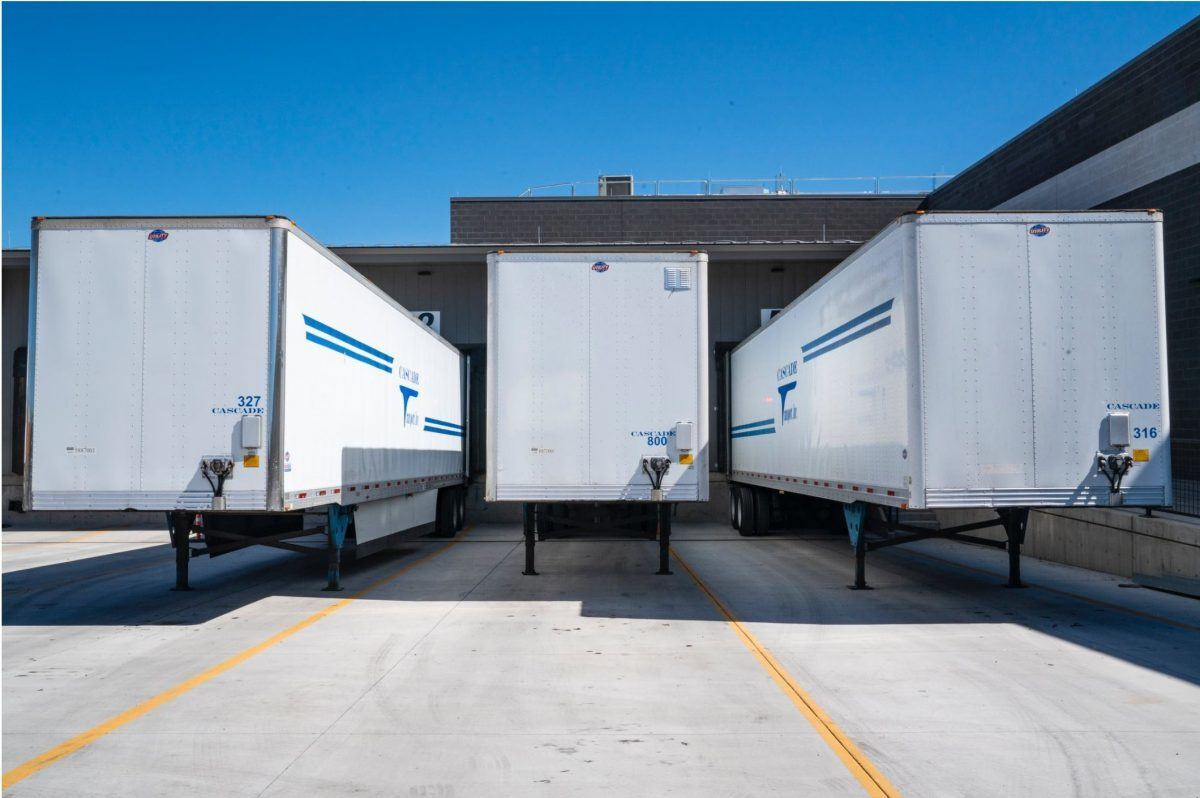 Cómo la automatización ha revolucionado los procesos de logística y transporte