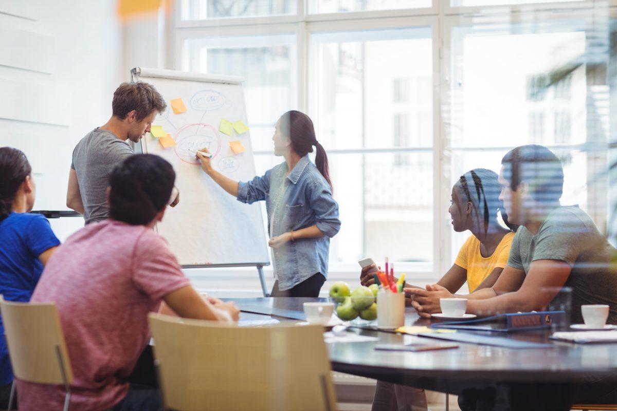 Lanza tu proyecto digital: claves, errores y consejos
