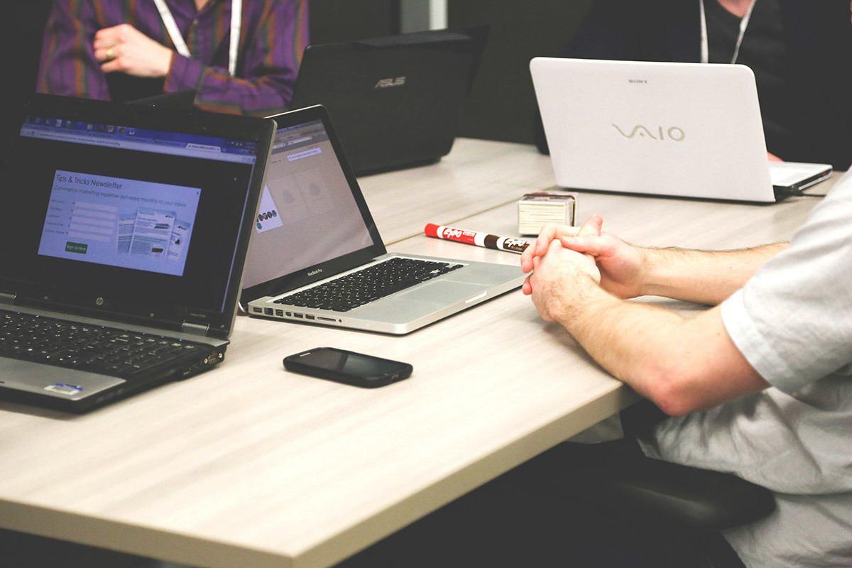 Qué es el Growth Hacking y cómo aplicarlo paso a paso