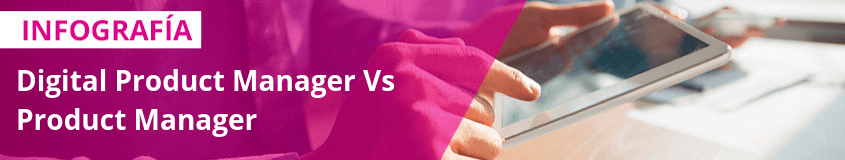 Digital Product Manager Vs Product Manager