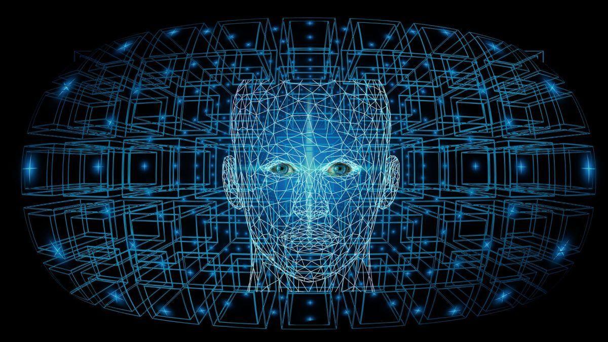 Reconocimiento facial: usos y aplicaciones
