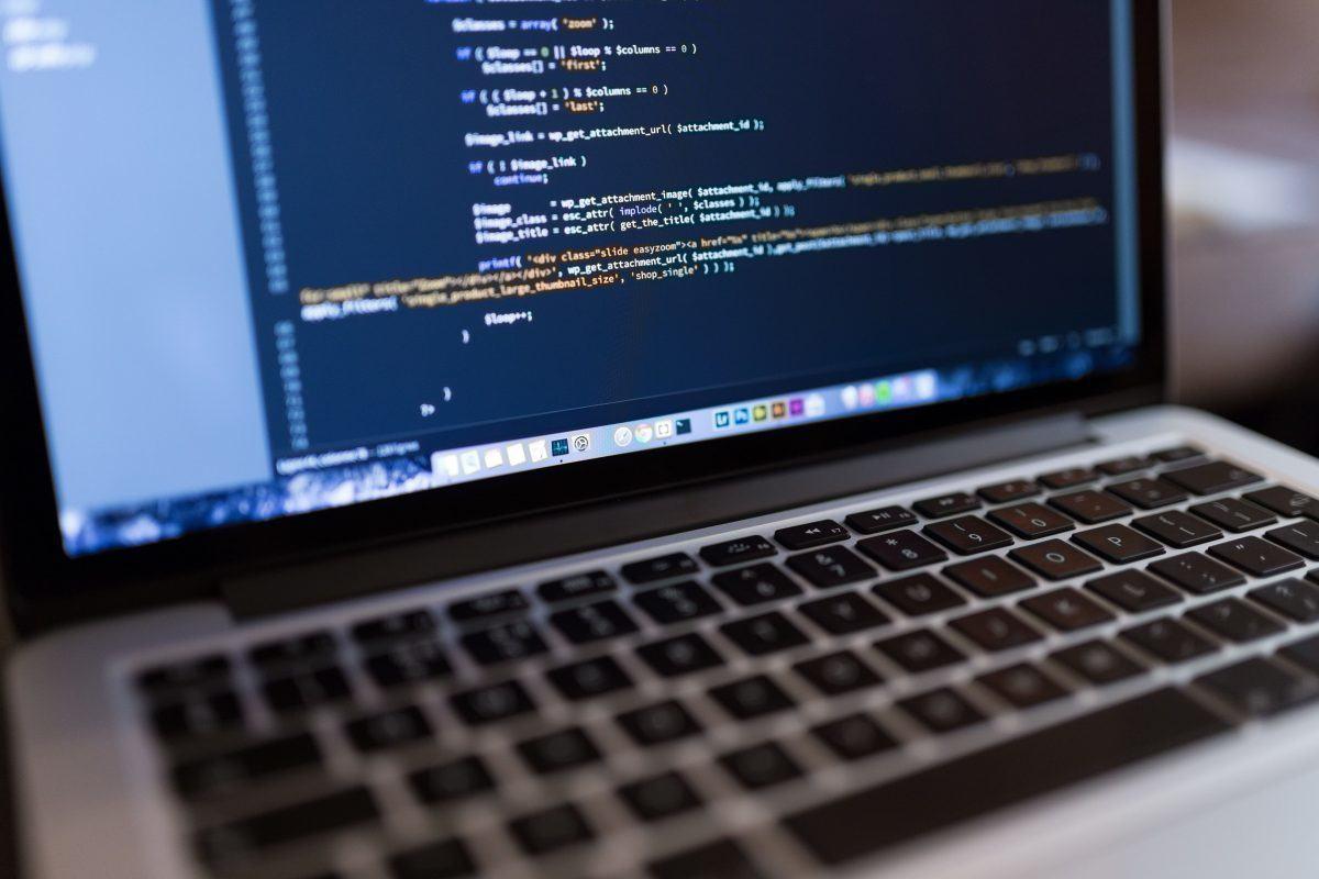 ¿Qué es una etiqueta HTML y cuáles son las más importantes?