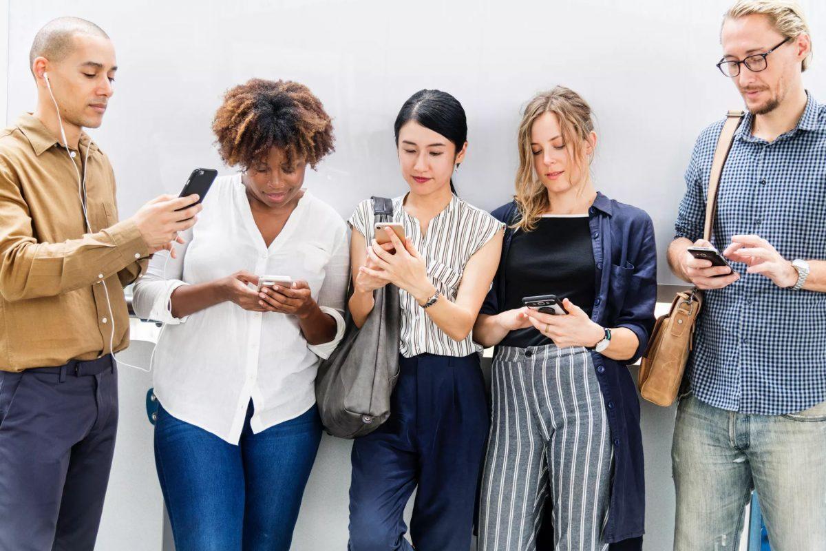 ¿Qué es el 5G y cuánto te costará?