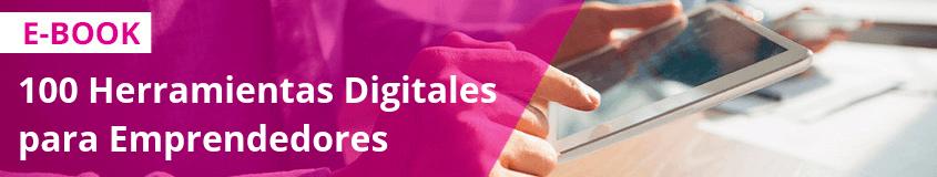 Qué es un análisis DAFO: usos y ejemplos - 100 Herramientas Digitales para Emprendedores