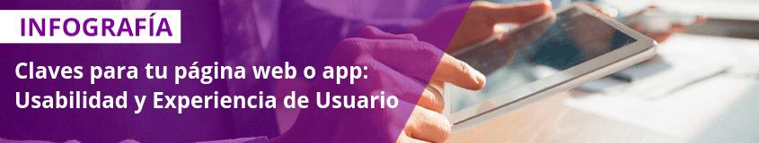 Claves para tu página web o app_ Usabilidad y Experiencia de Usuario