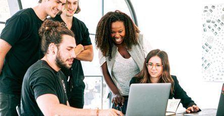 El Concurso de Emprendedores: la iniciativa de IEBS que premia con una beca al talento y la innovación - Concurso emprendedores 2 444x230