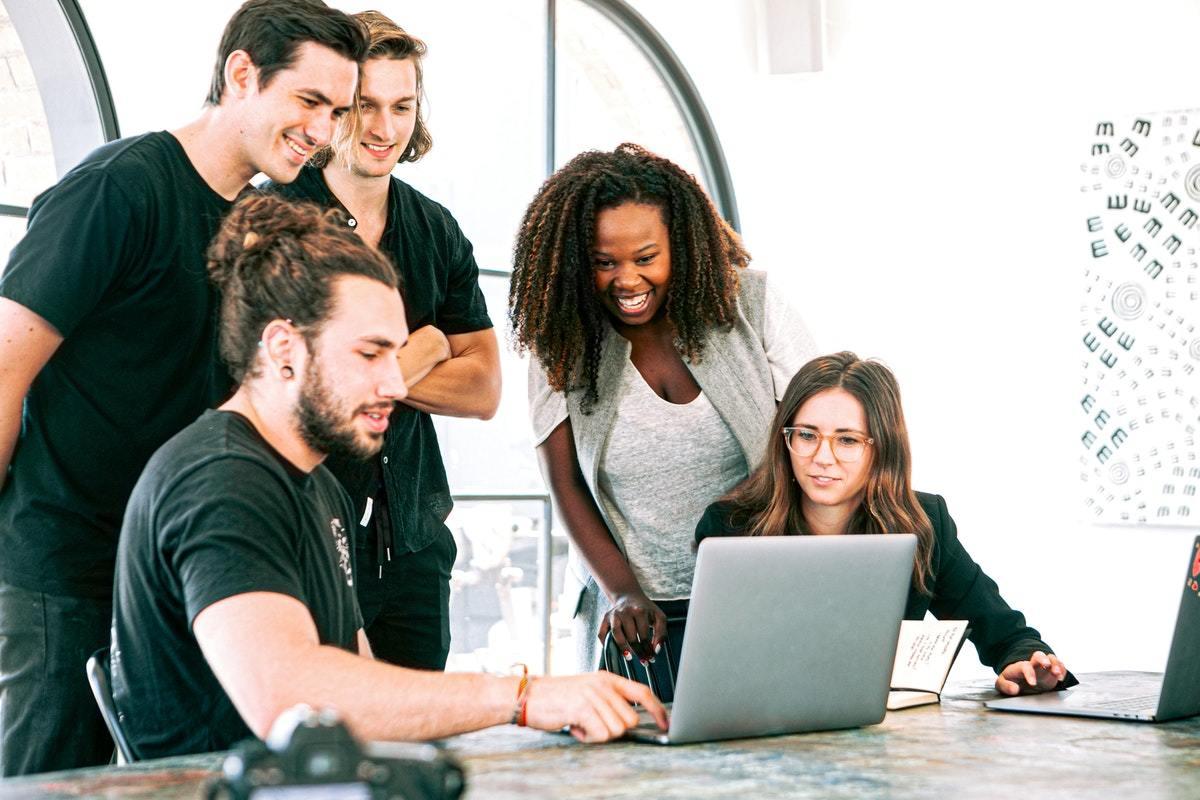 El Concurso de Emprendedores: la iniciativa de IEBS que premia con una beca al talento y la innovación