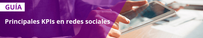 Social Selling: 10 estrategias para vender en LinkedIn y en Twitter - Principales KPIs en redes sociales
