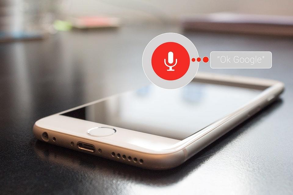 Cómo adaptar tu empresa a la tecnología conversacional