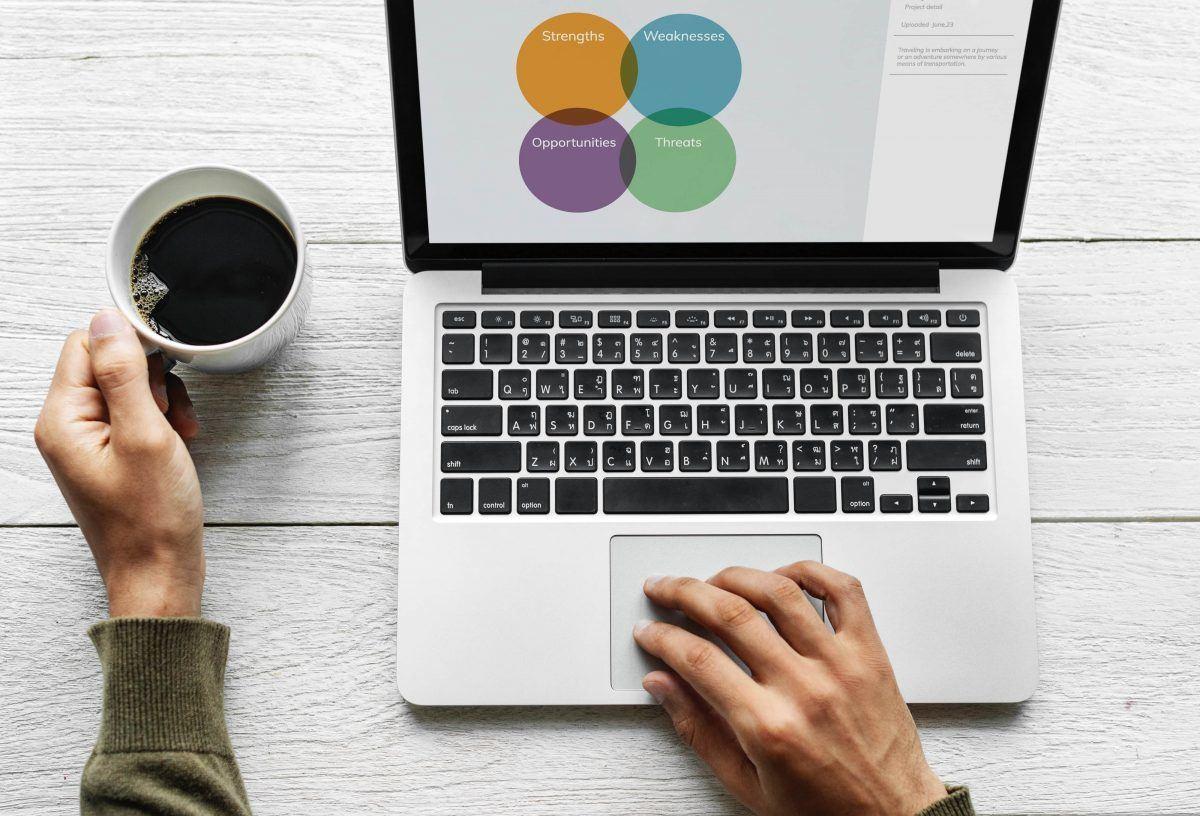 Qué es un análisis DAFO: usos y ejemplos