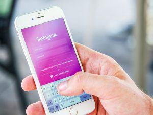 Likes de Instagram ocultos: ¿cómo afectan a las marcas?
