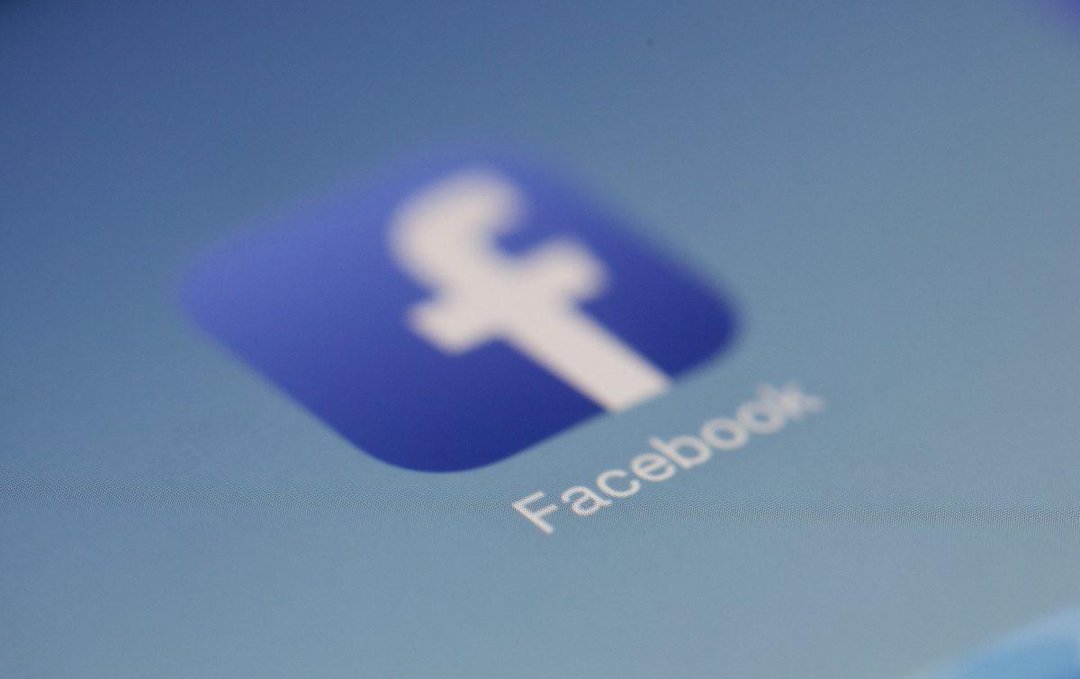 diez claves facebook