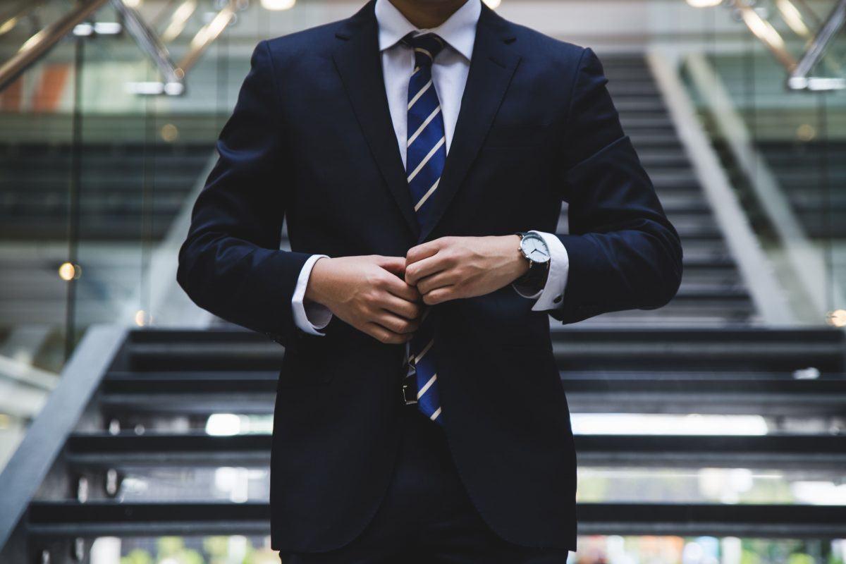 salidas profesionales MBA