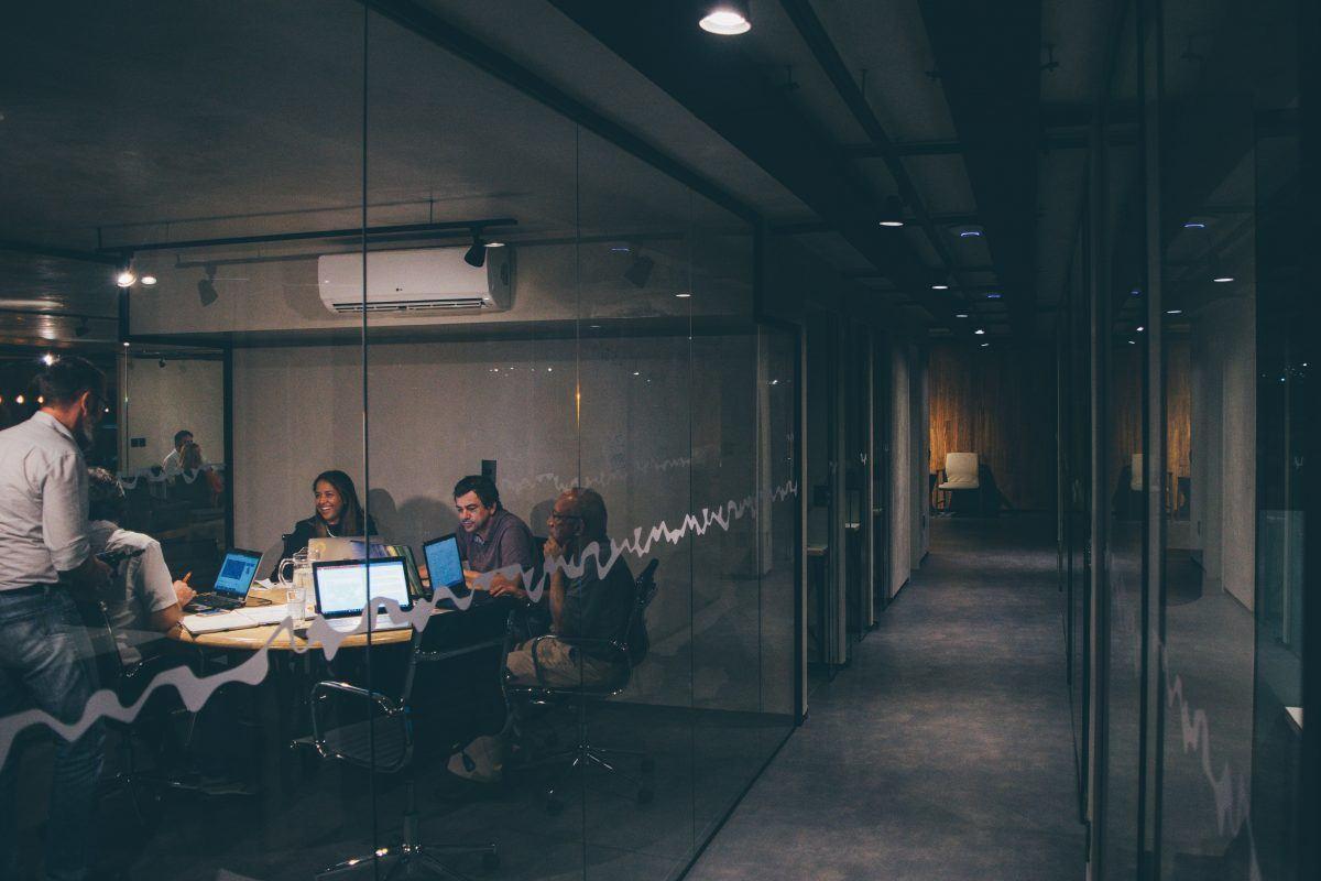 El papel de RRHH en la Transformación Agile
