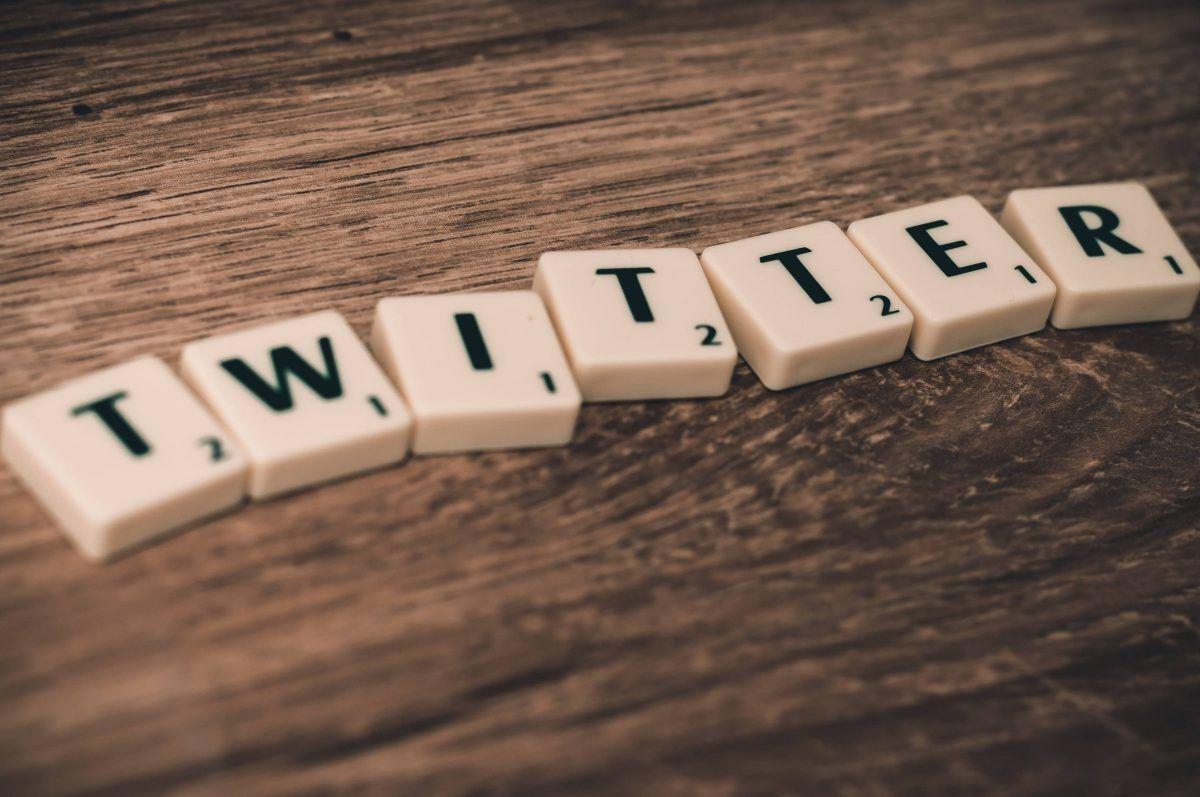 Todas las novedades del rediseño de Twitter en 2019