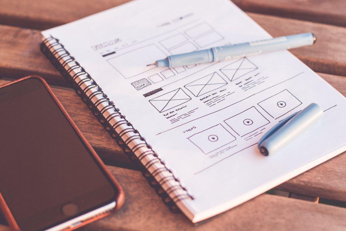 ux product design