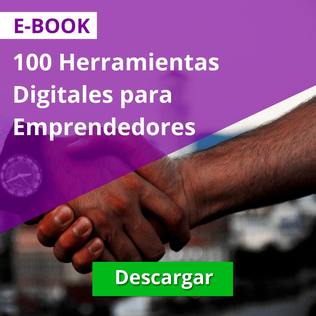 Recurso Online
