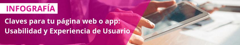 beneficios UX y UI