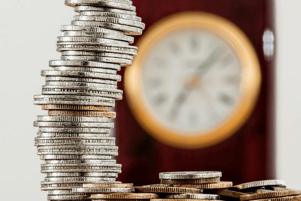 herramientas y aplicaciones finanzas corporativas