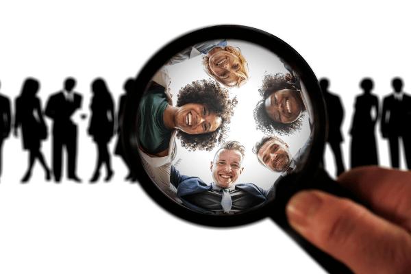 Te presentamos 6 motivos para estudiar un MBA online