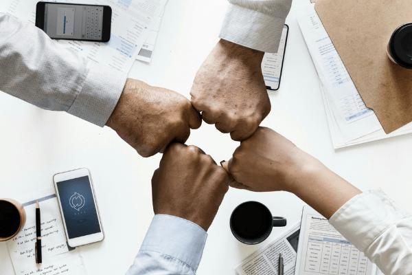 ¿Qué beneficios aporta estudiar un MBA online?