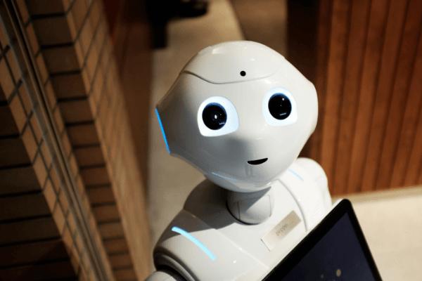 Inteligencia Artificial: cómo crear tu propio chatbot