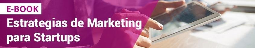 ¿Ha muerto el marketing tradicional? - ebook estrategias de marketing