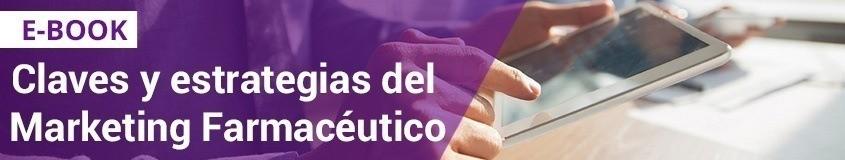 Gamificación sanitaria: la nueva forma de entender la salud - marketing farmaceutico