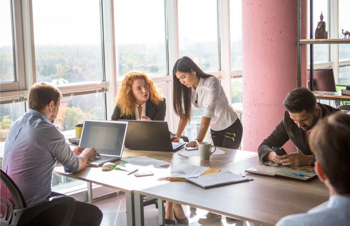 ¿Qué tipos de MBA existen y cómo elegir correctamente?