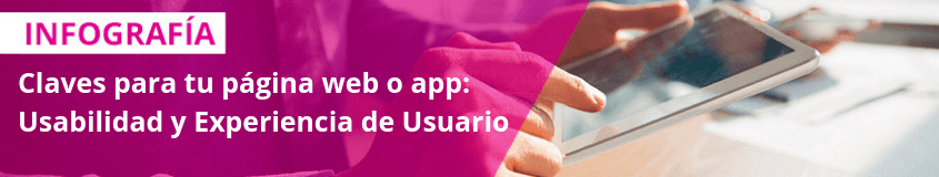 formarte en UX/UI