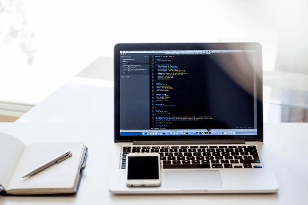 ¿Qué es un Front end Developer? Funciones, habilidades y desafíos