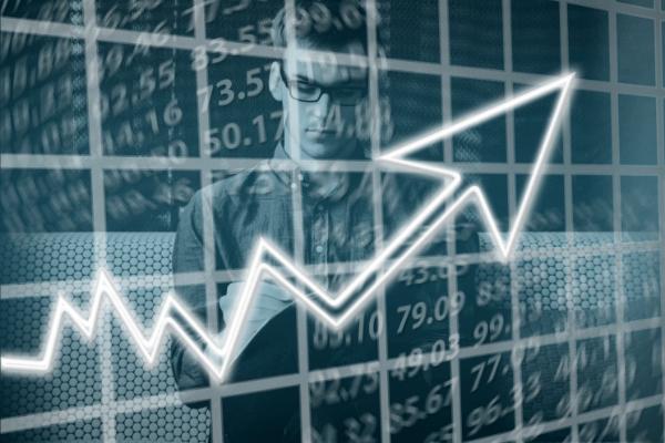 perfil experto finanzas corporativas