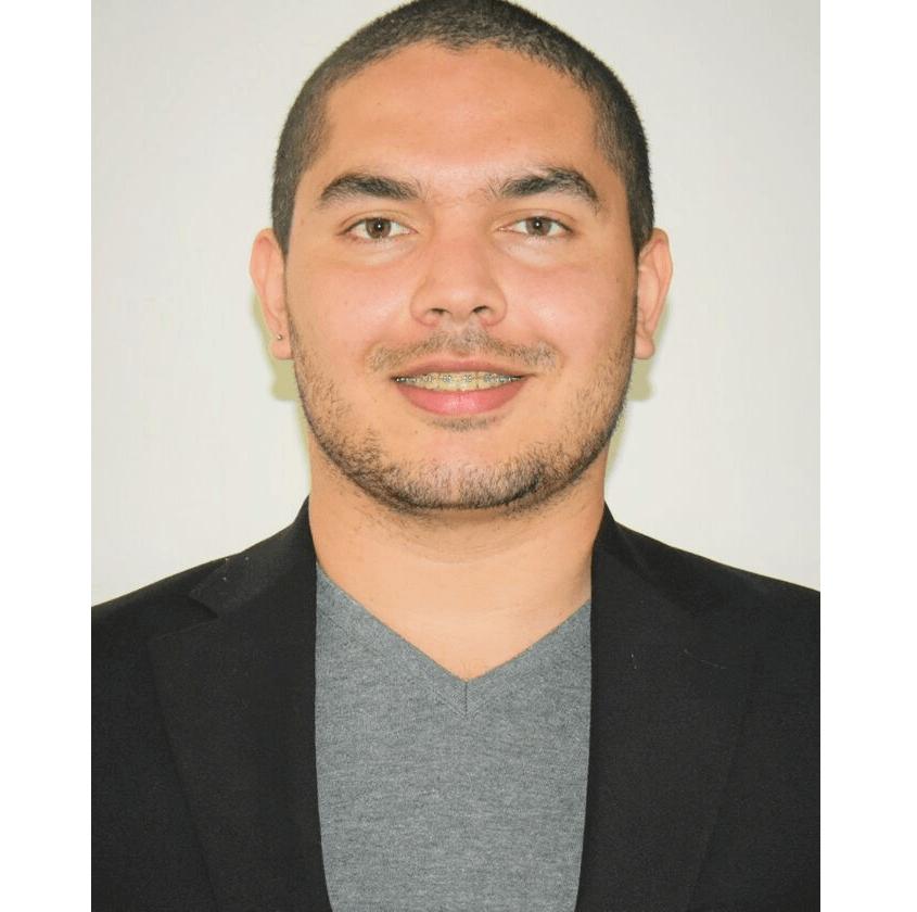 entrevista Julian Viera